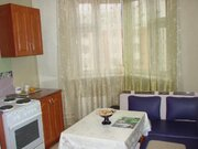 Котельники, 2-х комнатная квартира, Южный мкр. д.5А, 4800000 руб.