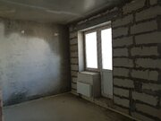 Пушкино, 3-х комнатная квартира, Чехова д.1 к3, 7000000 руб.
