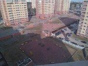 Раменское, 2-х комнатная квартира, Лучистая д.5, 3550000 руб.