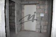 Электросталь, 1-но комнатная квартира, Захарченко ул д.5, 2105600 руб.