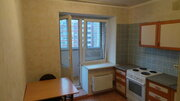 Домодедово, 1-но комнатная квартира, Лунная д.13, 3500000 руб.
