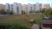 Одинцово, 2-х комнатная квартира, Маршала Крылова б-р. д.4, 6000000 руб.
