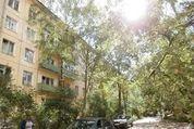 Одинцово, 2-х комнатная квартира, ул. Маршала Жукова д.37, 3750000 руб.