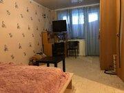 Раменское, 1-но комнатная квартира, ул. Левашова д.д.33, 2700000 руб.