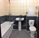 Ногинск, 2-х комнатная квартира, ул. Ильича д.81, 4050000 руб.