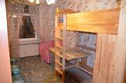 Раменское, 2-х комнатная квартира, ул. Советская д.17, 4000000 руб.