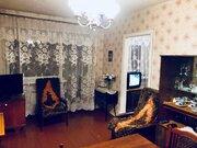 Подольск, 2-х комнатная квартира, ул. Февральская д.51 к31, 3600000 руб.