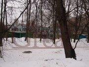 Продажа квартиры, м. Орехово, Ореховый бул.
