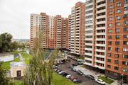 Чехов, 3-х комнатная квартира, ул. Чехова д.71, 3890000 руб.