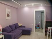 Однокомнатная квартира, Мичуринский проспект 21к1