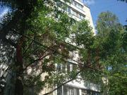 Продажа квартиры, м. Выхино, Ул. Красный Казанец