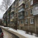 Комната 11 м в 3-х комн.квартире 1/5 ул.Южная,10, 6500 руб.