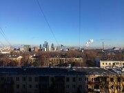 Продаётся 3-х комнатная квартира на улице Пивченкова