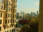 Москва, 1-но комнатная квартира, Наставнический пер. д.6, 18000000 руб.