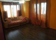 Продается квартира, Подольск, 47м2
