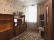 Электросталь, 1-но комнатная квартира, ул. Чернышевского д.26, 1650000 руб.