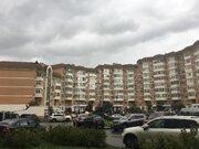 Продажа квартиры, м. Планерная, Ул. Ландышевая