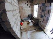 Продам дом на участке 10 соток г Солнечногорск деревня Талаево, 5800000 руб.