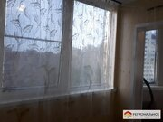 Балашиха, 1-но комнатная квартира, ул. Солнечная д.23, 3600000 руб.
