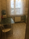 Одинцово, 3-х комнатная квартира, ул. Говорова д.38, 7700000 руб.
