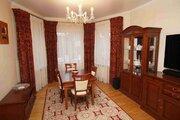 Продается коттедж в пос. Млаховка, 18100000 руб.