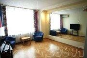 Москва, 2-х комнатная квартира, ул. Коптевская д.28К3, 7200000 руб.