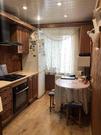 Раменское, 3-х комнатная квартира, ул. Коммунистическая д.35, 5500000 руб.