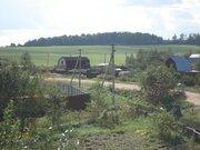 Земельный участок 14 соток в деревне Акиньшино, Новая Москва, 6100000 руб.