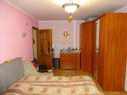 Дзержинский, 2-х комнатная квартира, ул. Шама д.2, 4490000 руб.