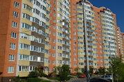 Домодедово, 2-х комнатная квартира, Текстильщиков д.41а, 4000000 руб.