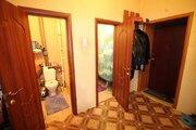Белоозерский, 1-но комнатная квартира, ул. Юбилейная д.7, 3000000 руб.