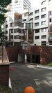 Москва, 2-х комнатная квартира, ул. Вавилова д.д.54 к.4, 26780000 руб.