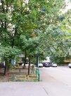 Продажа квартиры, Якушкина проезд