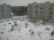 Дубна, 5-ти комнатная квартира, ул. Володарского д.4, 5850000 руб.