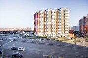 Москва, 2-х комнатная квартира, Сочинская д.3к1, 6700000 руб.