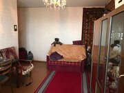Москва, 2-х комнатная квартира, ул. Дорожная д.7к1, 5750000 руб.