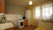 Долгопрудный, 1-но комнатная квартира, Лихачевский проезд д.74 к1, 4500000 руб.