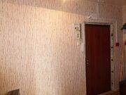 Москва, 1-но комнатная квартира, ул. Ярцевская д.14, 8200000 руб.