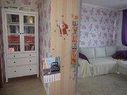 Глебовский, 3-х комнатная квартира, ул. Микрорайон д.41, 3790000 руб.