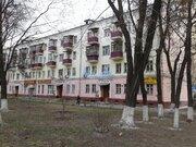 Продается стильная 2-х комн. квартира на 2/4 эт. сталинского дома (по