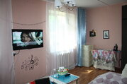 Воскресенск, 2-х комнатная квартира, ул. Некрасова д.36, 1350000 руб.