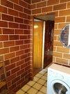 Пушкино, 3-х комнатная квартира, Серебрянка  мкр д.7, 4800000 руб.