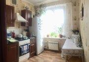 Отличная 2-х комнатная квартира в Царицыно