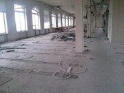 Аренда помещения у м. Перово, 8475 руб.