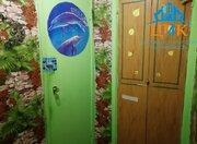 Дмитров, 1-но комнатная квартира, ДЗФС мкр. д.7, 1940000 руб.