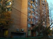 Продается 1-к квартира 39 м в кирпичном доме м.Водный стадионн