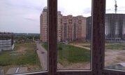 Щелково, 2-х комнатная квартира, ул. 8 Марта д.29, 3600000 руб.