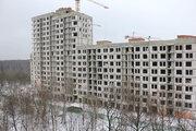 Москва, 1-но комнатная квартира, бульвар Академика Ландау д.3, 4050000 руб.