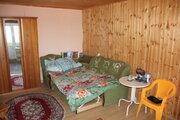Лобня, 1-но комнатная квартира, Научный городок д.20, 3100000 руб.