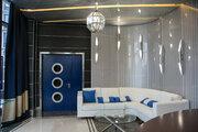 Москва, 1-но комнатная квартира, ул. Выборгская д.7 к2, 75000 руб.